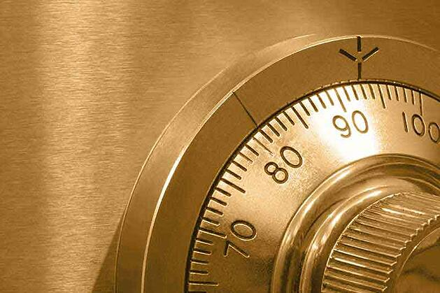 1031 Exchange Money Fraud cover photo