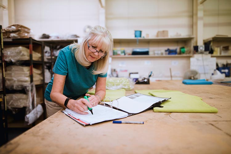 small-business-retirement-IS-860084532