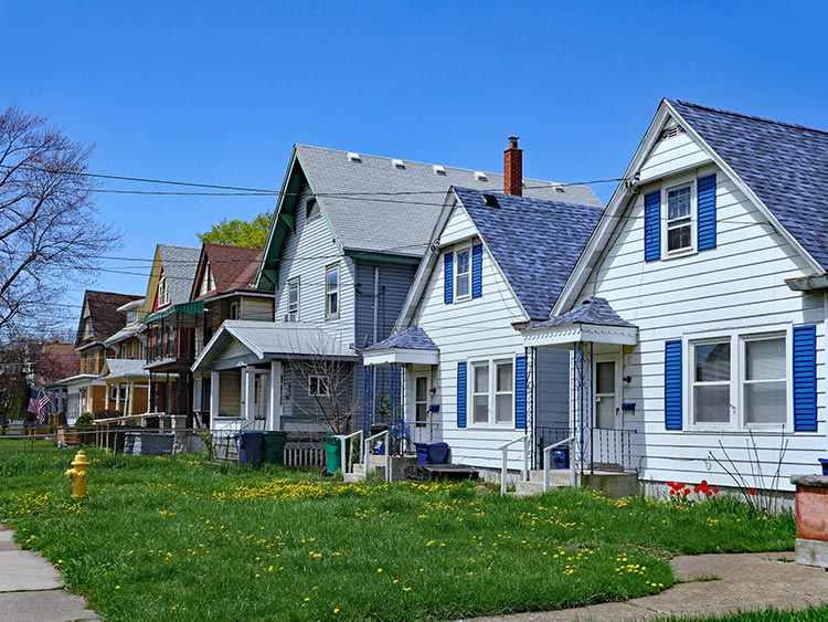 small-white-houses-IS-1164254755