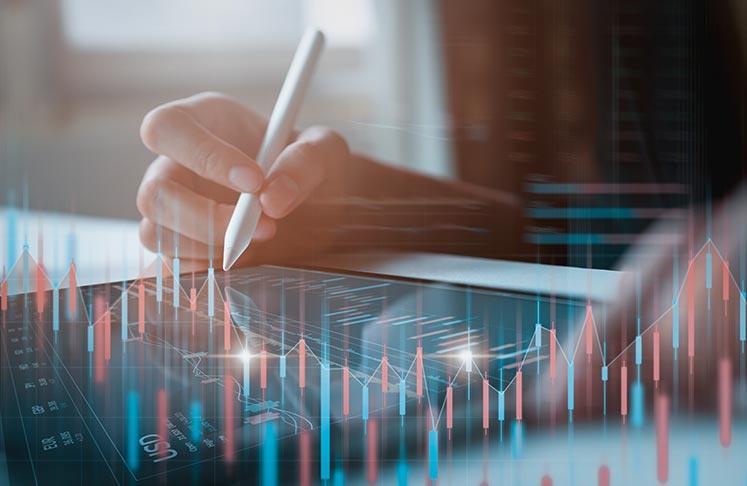 tablet-pen-stocks-IS-1185329526