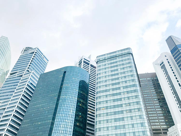 tall-blue-skyscrapers-IS-1145096088