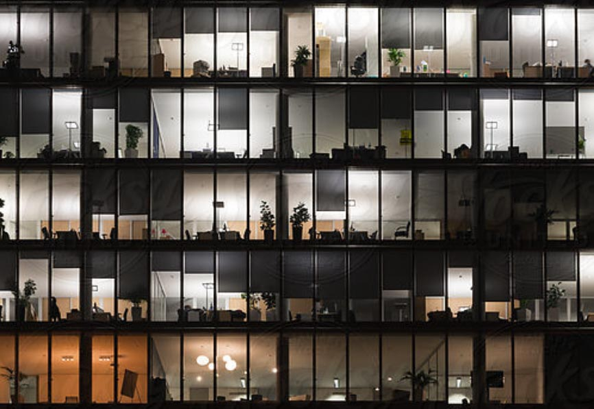 tenant-in-common-abstract-multi-floor.jpg