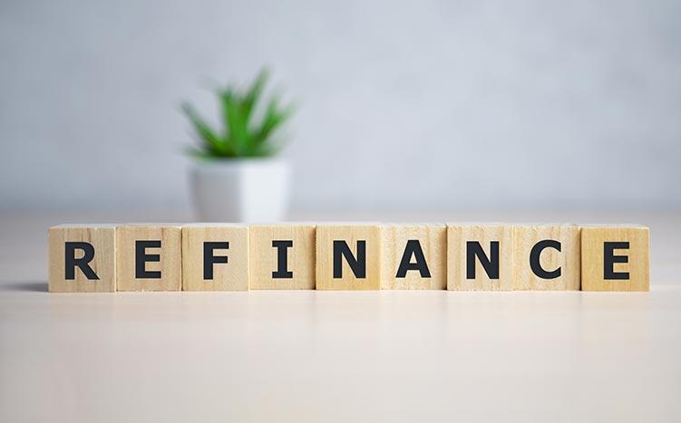 wooden-blocks-refinance-IS-1224355886