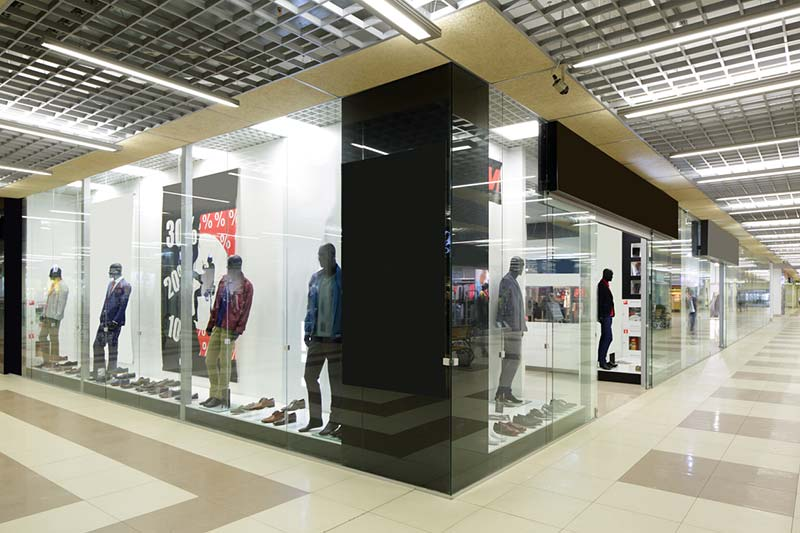 retail-mall-optimized-is894653836