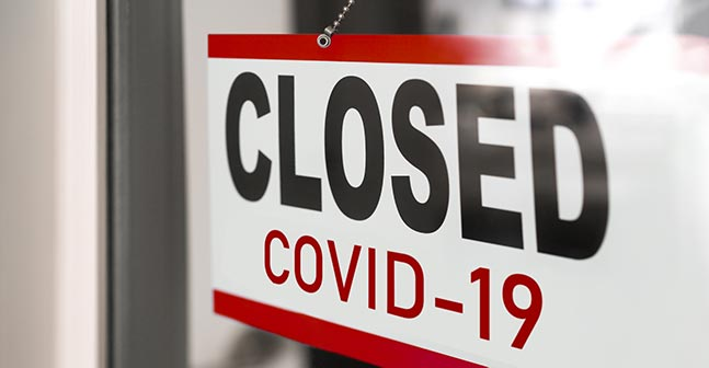closed-covid-19-IS-1220230580