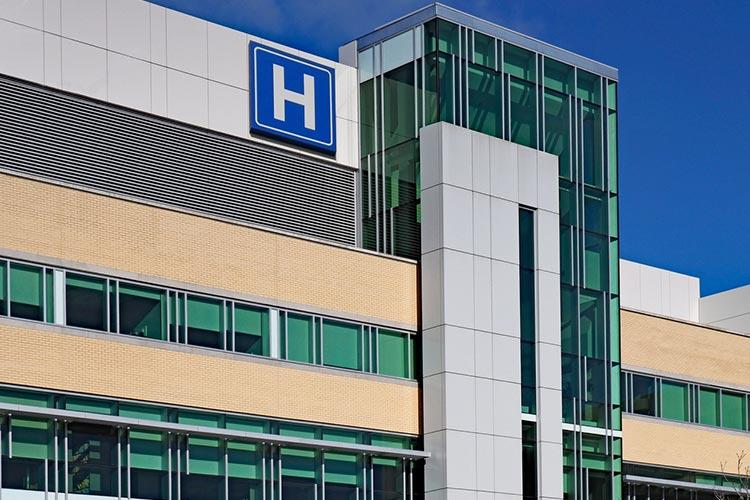 hospitaliStock-1130389312