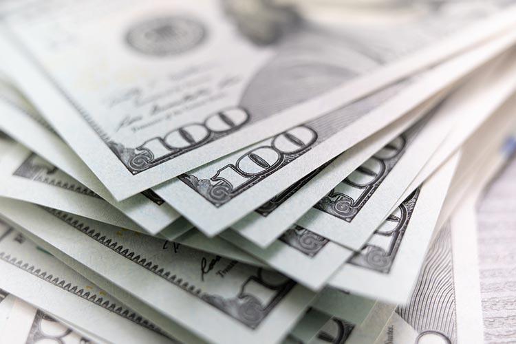 loan-1211495739