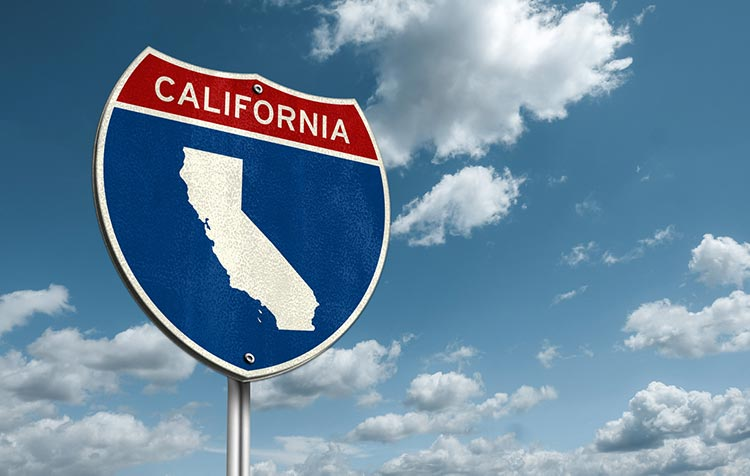 What Are the Advantages of Investing in a Delaware Statutory Trust in California?