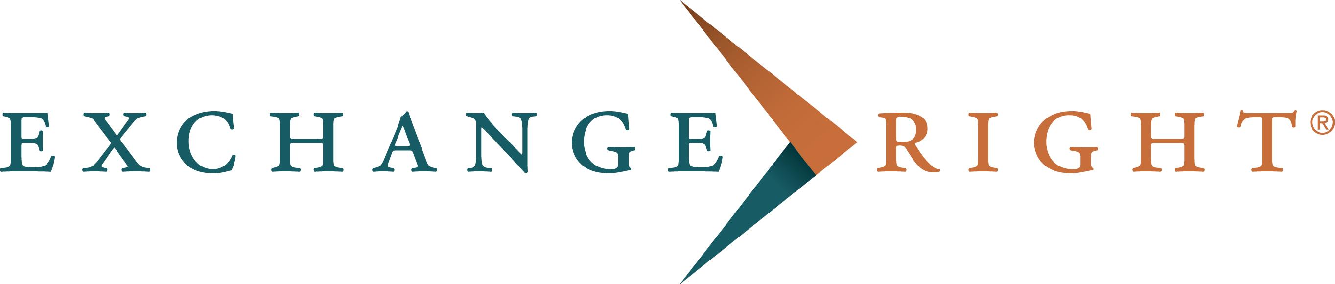 ExchangeRight
