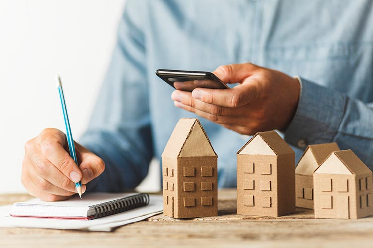 Can You Get a Home Equity Line of Credit (HELOC) for a Rental Property?