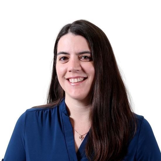 Laura Horst