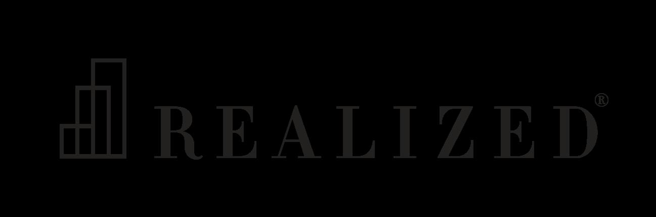 Realized Logo