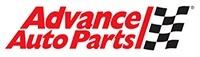 NNN tenant profile for Advance Auto Parts