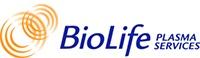 NNN tenant profile for BioLife Plasma Services