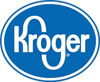 NNN tenant profile for Kroger