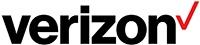 NNN tenant profile for Verizon