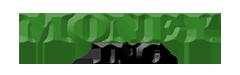 moneyinc-logo