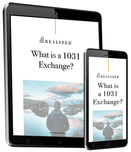 Download The Guide To 1031 Exchange