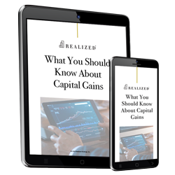 What You Should Know About Capital Gains