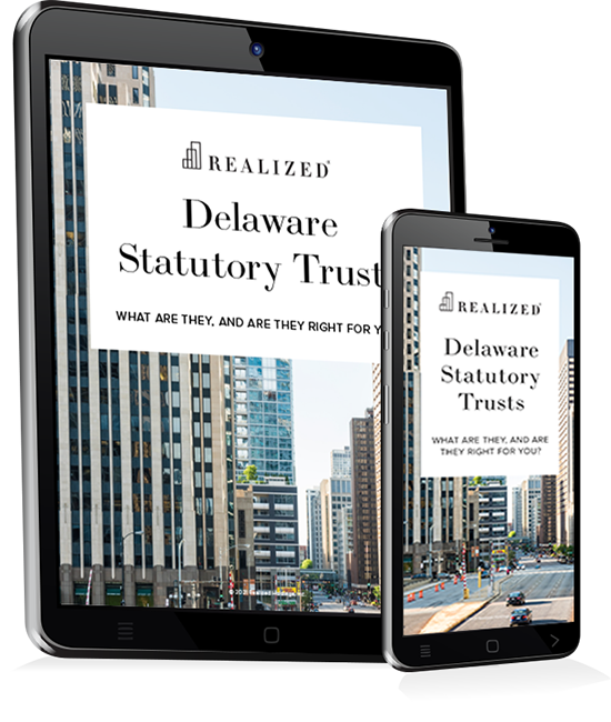 Download The Guide To DSTs
