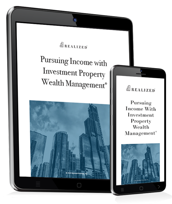 Start Maximizing Your Investment Property Wealth