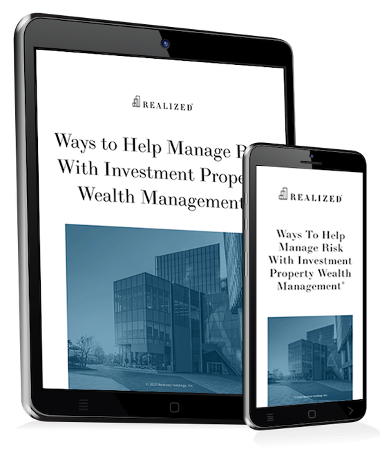 Discover Ways To Help Manage Risk In Your Investment Portfolio