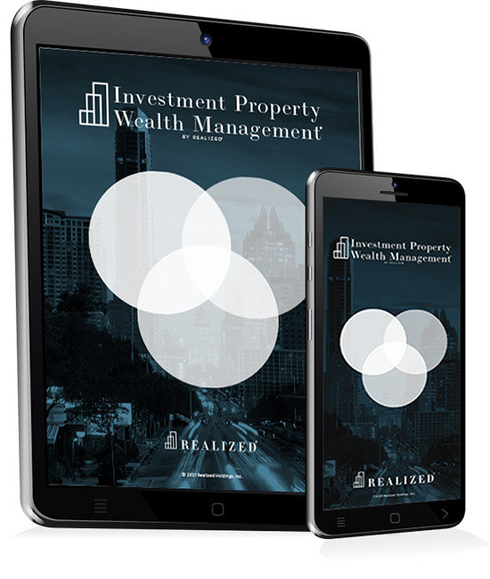 Another Way To Own Investment Properties
