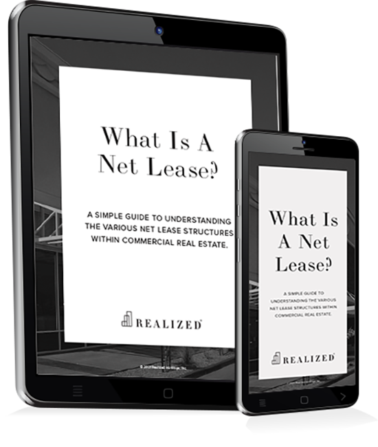 Download The Guide To Net Lease Properties