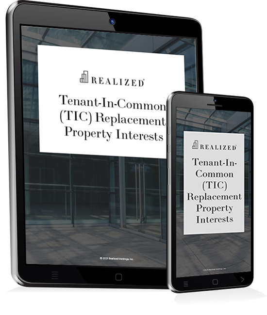 Download The Guide To TICs