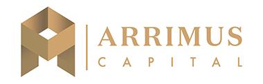 Arrimus Capital Management