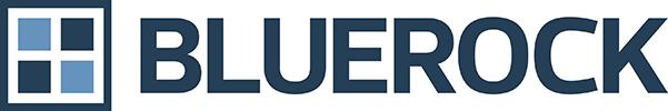 Bluerock Value Exchange