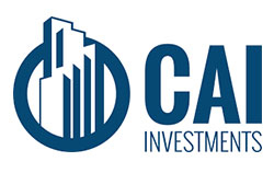 CAI Investments