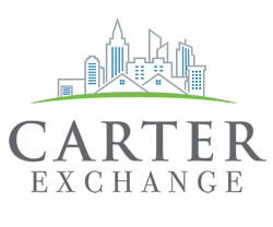 carter-exchange