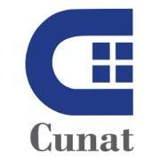 Cunat Exchange