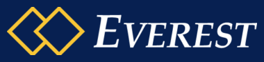 Everest Realty Management
