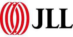 JLL Exchange
