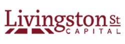 Livingston Street Capital