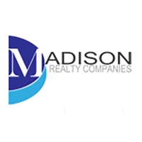 Madison Realty Companies