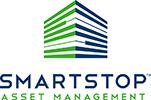 Strategic 1031 Properties