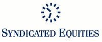 Syndicated Equities