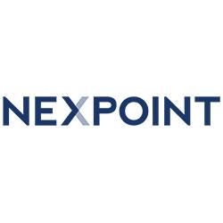 NexPoint Securities