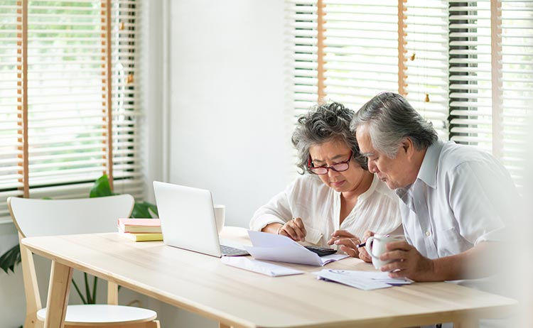 How Much Does a Retirement Plan Cost?