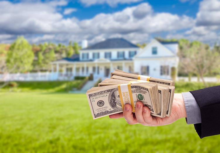 What Is A High Cash Flow Real Estate Investment?