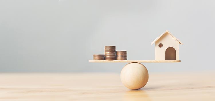 Evaluating Real Estate Risk