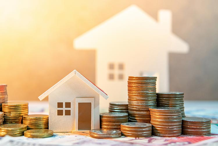 1031 Exchange Single Family into Multi-family: What You Need to Know