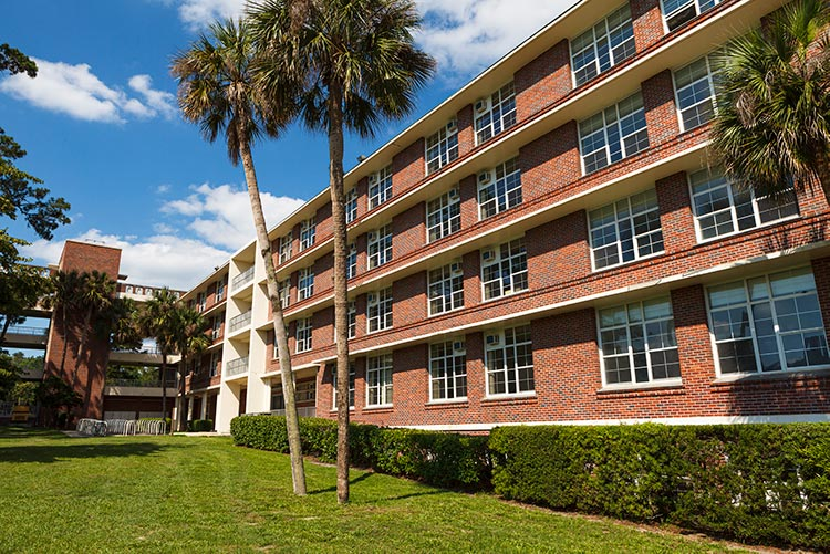 What To Expect From The Student Housing Market In A Recession