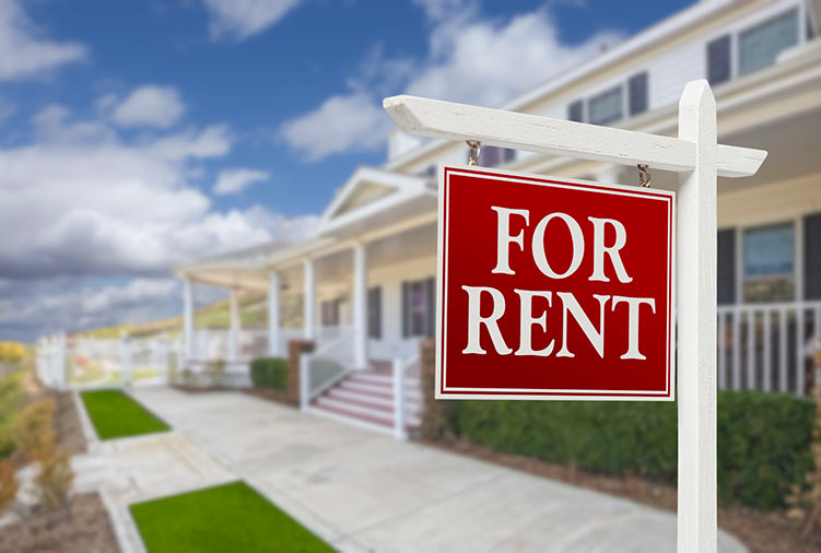 Ways to Make Passive Income from Rental Property