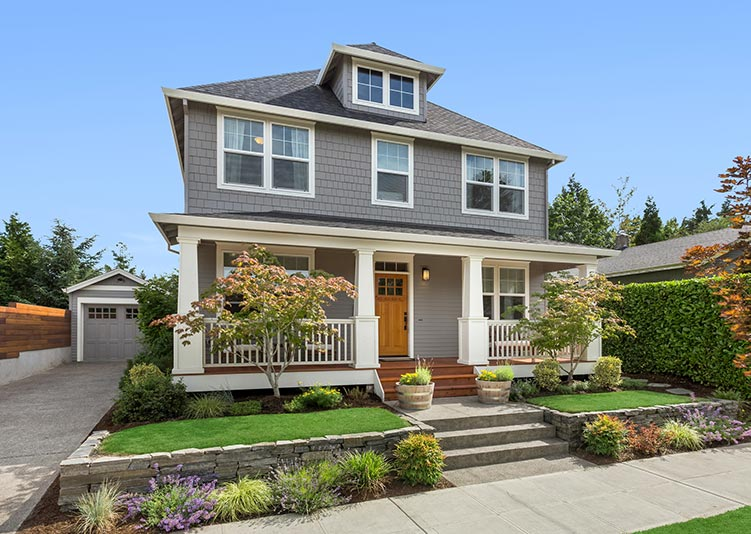 How Does A 1031 Exchange Affect The Seller?