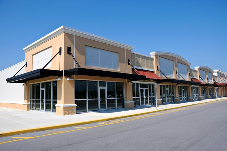 What is an Absolute Net Lease?