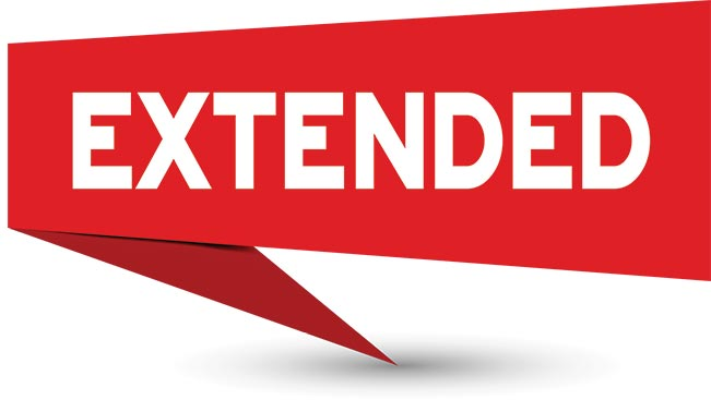 The Extension Of 1031 Exchange Deadlines: Are You Ready?